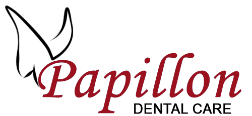 Papillon Dental Care